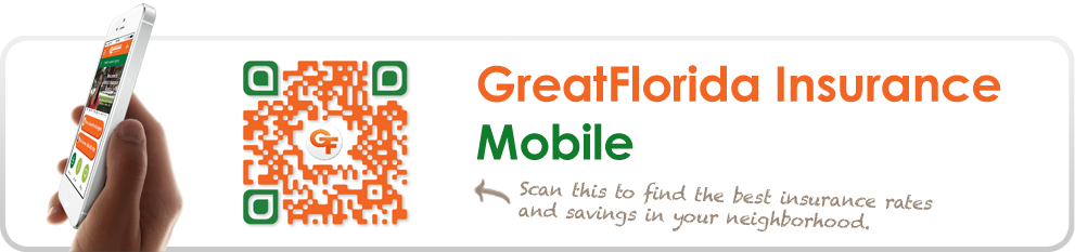 GreatFlorida Mobile Insurance in Valrico Homeowners Auto Agency
